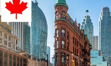 Photo of Canada house prices, trends and housing market analysis