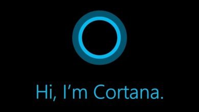 Photo of Cortana will Now Be A Skill, Not A Virtual Assistant Separately