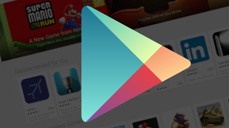 Photo of Google Removes 85 Fake Apps from Play Store