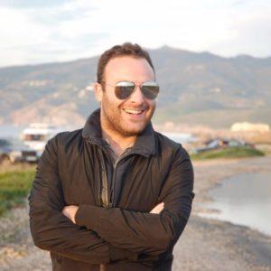Nelson Alves
