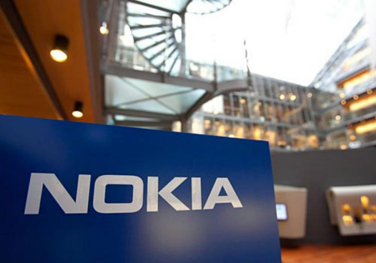 Photo of Nokia to Cut Costs, Slash Jobs in Nokia, Finland