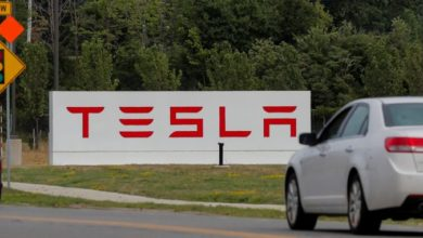 Photo of Tesla To Cut Down Staff by 7 percent in Palo Alto