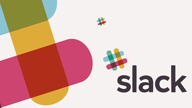 Photo of Slack Might Be Under Direct Market Listing Soon