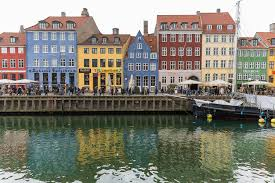 Photo of Danish house prices: Property price statistics confirmed continued rise
