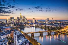 Photo of Germany house price news, analysis and trends