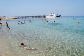 Photo of Cyprus property news: Latest price statistics