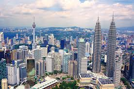 Photo of Latest property price analysis for Malaysia