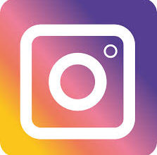 Photo of Remarkable innovation from Instagram: New marketing features