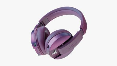 Photo of Could wireless headphones give you cancer?