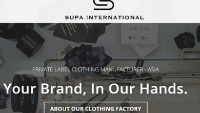 Photo of How SUPA International enabled clothing brands to move manufacturing to Thailand