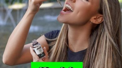 Photo of CBD Cannabidiol: 10 Things happening right now