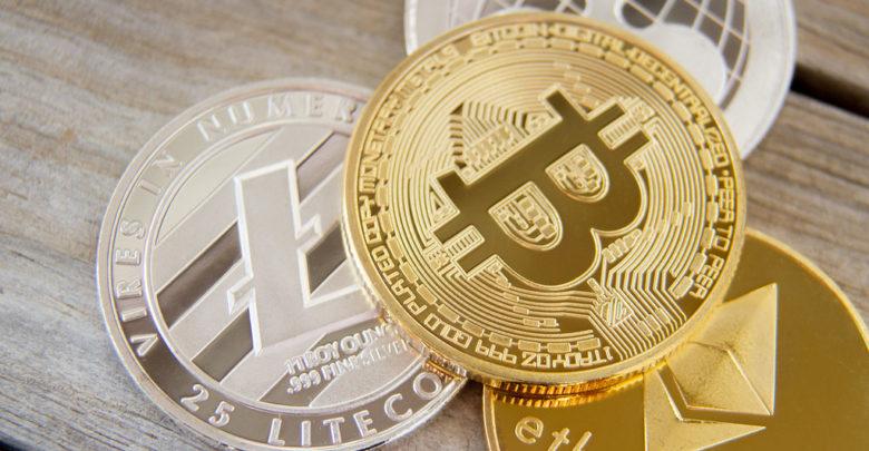 Photo of Cryptocurrency news roundup: OTC:EPAZ, Etherium, Bitcoin and more