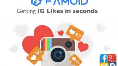 Photo of How small brands make a big impact with Famoid: 7 Ways to use social media marketing