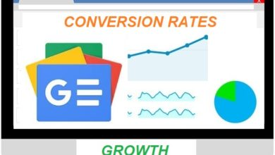 Photo of The Latest Research and Tips on Ecommerce Conversion Rates