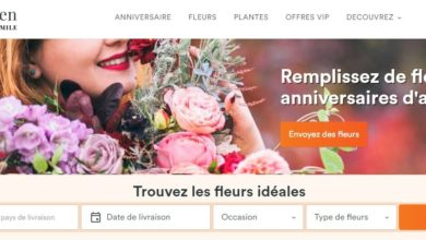 Photo of FloraQueen delights French consumers and their families worldwide