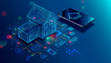 Photo of How smart home devices can save you money