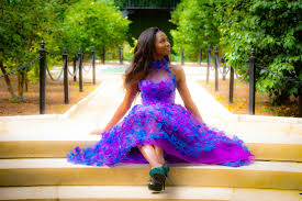 Photo of Christian artist, Sarai Korpacz releases a new single one year after her debut album.