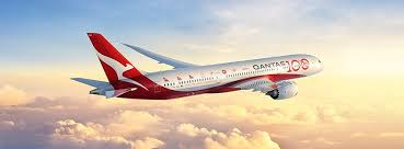 Photo of Qantas to Slash Jobs with the Completion of Institutional Placement