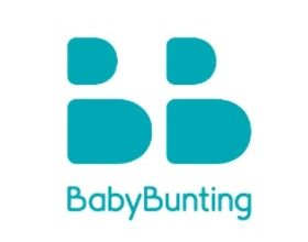 Photo of KOSEC REPORT: Baby Bunting Group Records Solid Growth Amid Pandemic