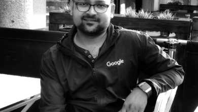Photo of Ecommerce update: An interview with Ratan Jha, Digital Marketing Strategist