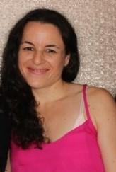 Alicia du Plessis
